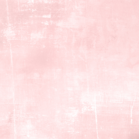 Pale pink background - abstract soft pastel watercolor texture