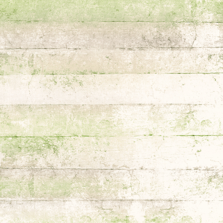 Wood background pastel green