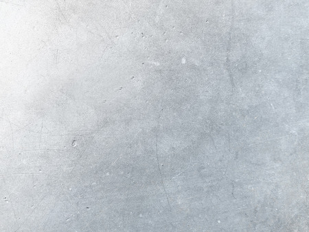Gray blue concrete background - abstract industrial wall texture
