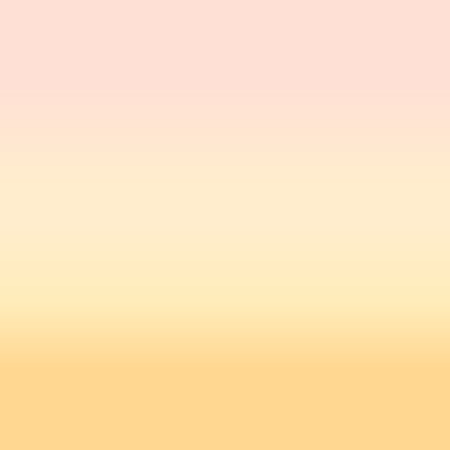 Pastel background gradient