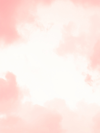 Pink white watercolor background soft blurred 스톡 콘텐츠