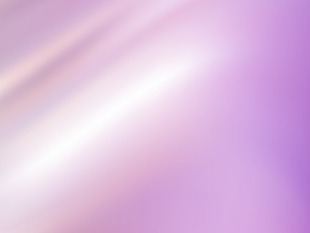 Abstract purple desktop wallpaper background - clean minimalist color gradient