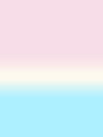 Soft gradient background pink blue Archivio Fotografico - 117803101