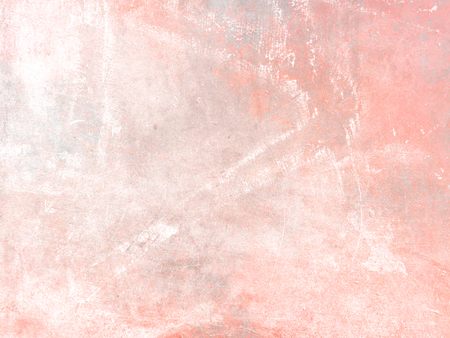 Pastel pink vintage background texture Stock Photo