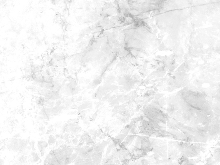 White grey marble background texture - polished stone slab - abstract light concrete wall