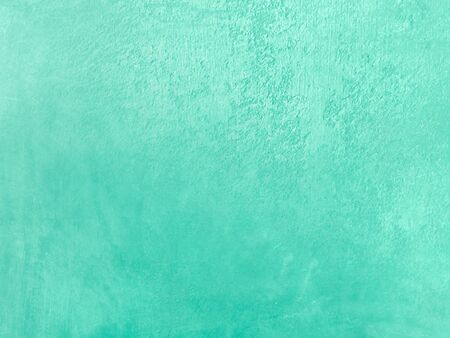 Aquamarine background - abstract blue green texture