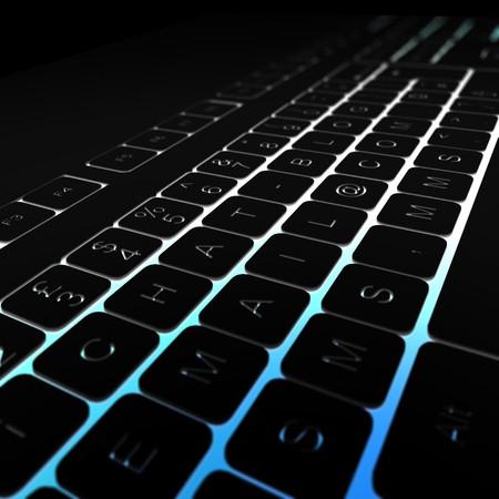 arobase: Several way of digital communication