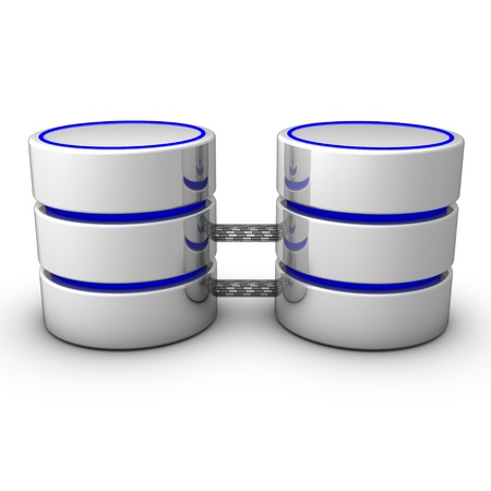 downtime: Database mirroring increases database availability.