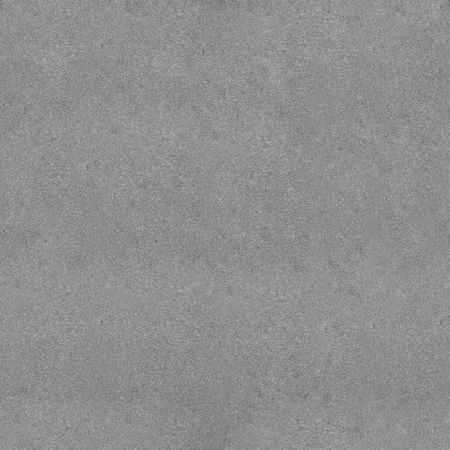 Seamless asphalt texture. Grey texture of road photo