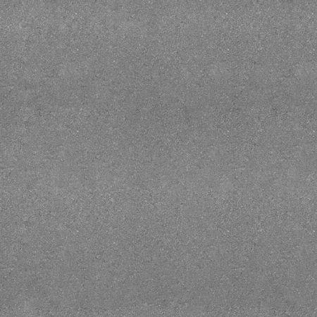Seamless asphalt texture. Grey texture of road Stock Photo - 6590468