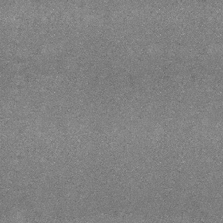 the road surface: Seamless asphalt texture. Grey texture of road