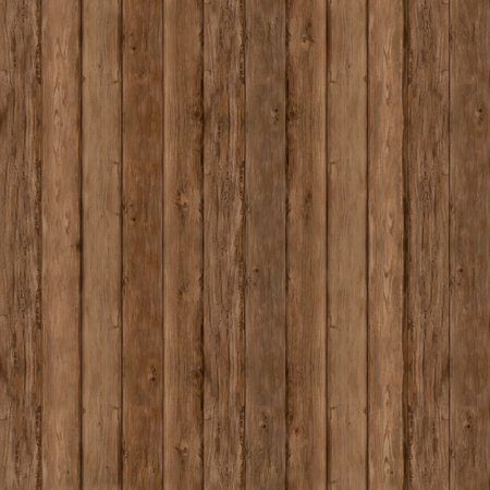 Seamless old wood parquet map photo