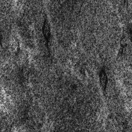 Seamless light gold surface texture photo