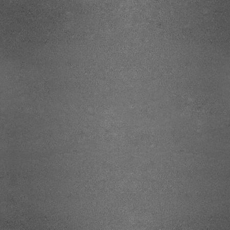 Asphalt texture. Grey seamless texture Stock Photo - 10497075