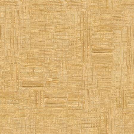 Seamless stucco. Yellow wall texture Stock Photo - 12284977