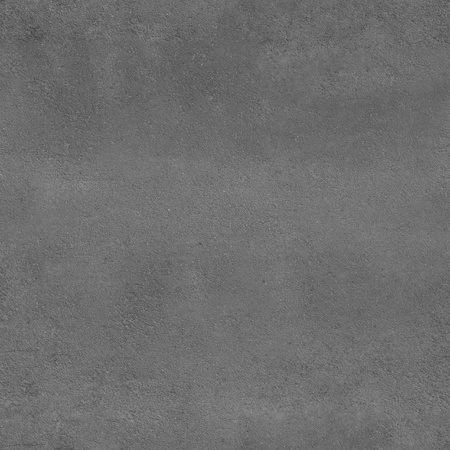 Asphalt road seamless detailed texture photo