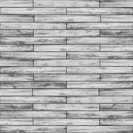 Seamless parquet grey wood texture