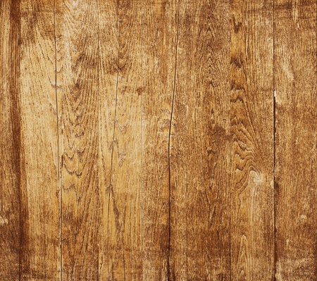Vintage wood, old retro texture photo