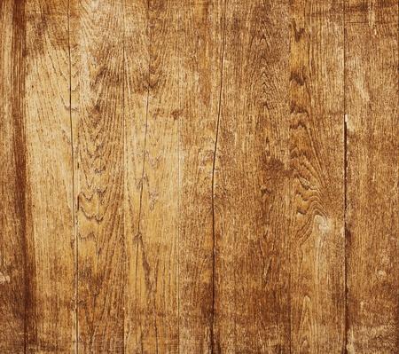 old wood: Vintage wood, old retro texture Stock Photo