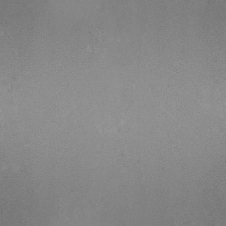 drop ceiling: Stucco texture  Grey seamless texture