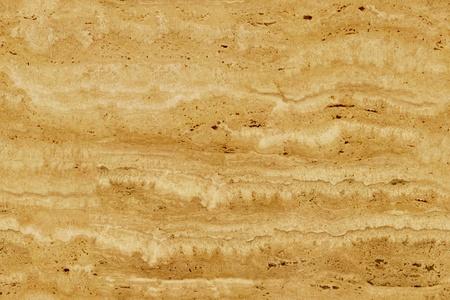 onix: M�rmol textura incons�til interior de Lujo