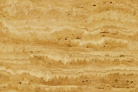 Marble seamless texture  Luxury indoor photo