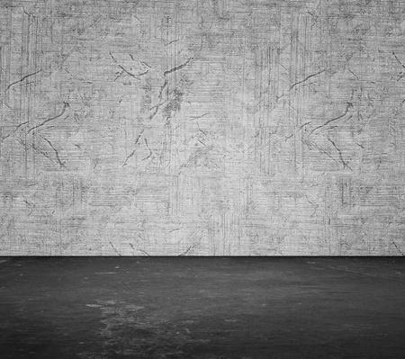 Stucco camera Tutte le texture mia Archivio Fotografico - 14558601