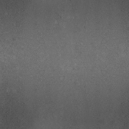 Asphalt texture. Grey seamless texture photo
