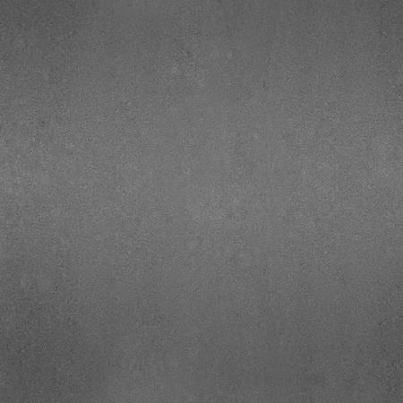 Asphalt texture. Grey seamless texture photo