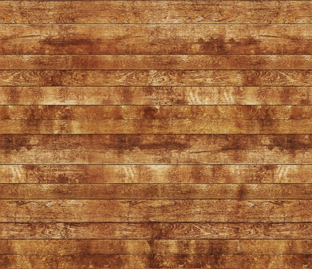 Seamless wood texture, dark brown photo
