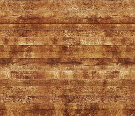antique wood: Seamless wood texture, dark brown Stock Photo