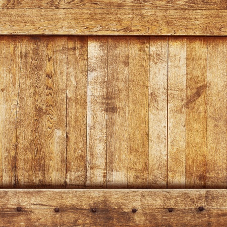quad: Vintage wood texture, quad background