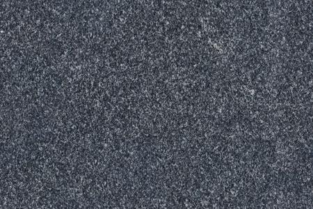 granite wall: Seamless granite texture. Close-up photo Stock Photo