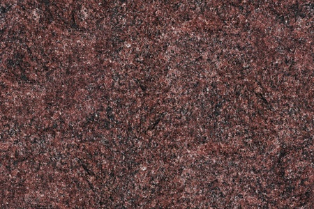 loopable: Seamless granite texture. Close-up photo Stock Photo