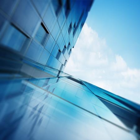 Attractive Gebäudedesign Und 3D Modell Mein Eigenes Photo