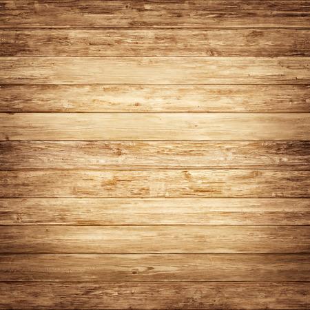 Wood parquet background. Vintage texture