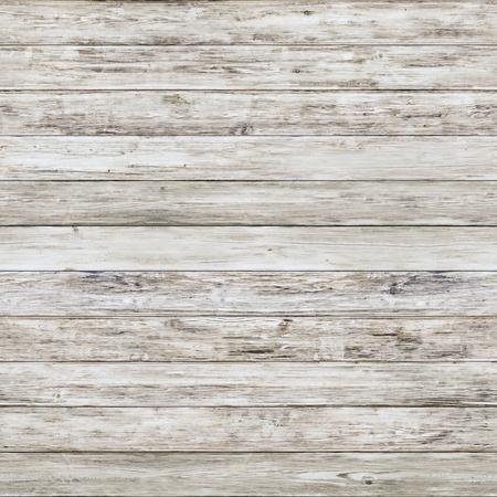 Seamless bright grey wood texture Stock Photo