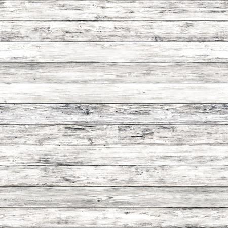 maple wood texture: Bright seamless wood. Vintage texture
