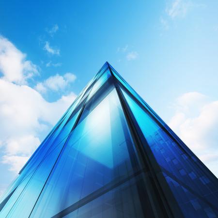 Gebäudedesign Und 3D Modell Mein Eigenes Photo