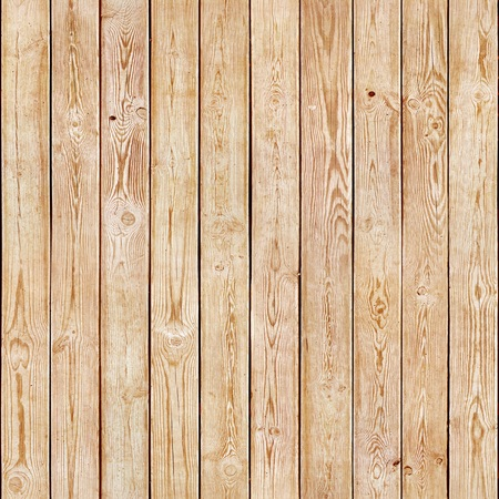 Wood seamless texture. Natural background photo
