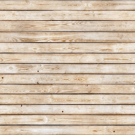 Dřevo bezešvé textury. Přírodní pozadí Reklamní fotografie