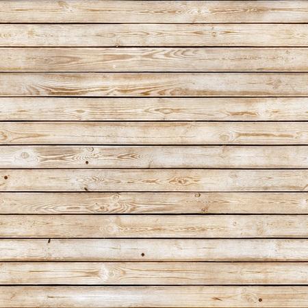 Holz nahtlose Textur. Natürliche Hintergrund