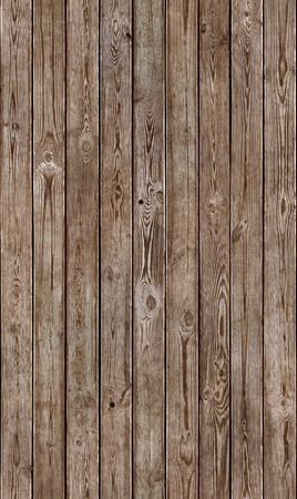 Wood seamless texture. Natural background Stock Photo - 33312606