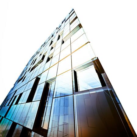 Wonderful Gebäudedesign Und 3D Modell Mein Eigenes Photo