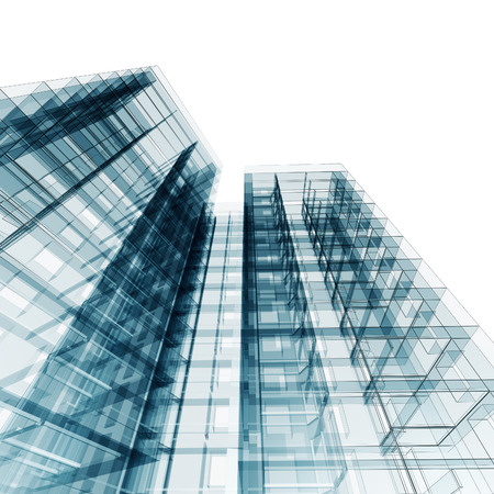 Good Architektur Design Und Modell Mein Eigenes Photo