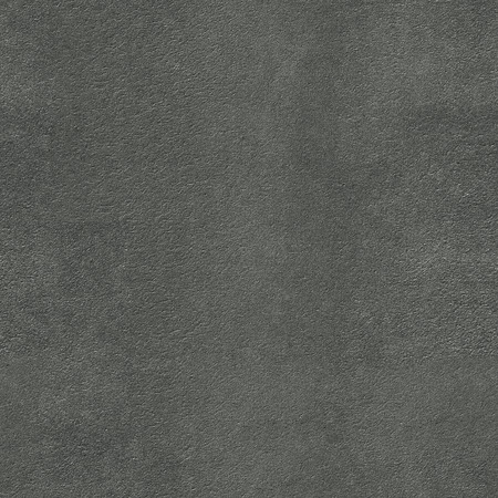 detailed: Seamless stucco detailed texture photo