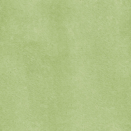 stucco: Stucco seamless detailed texture photo