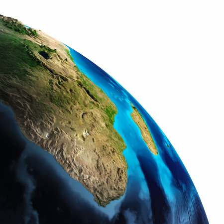 passages: Earth map white isolated. Elements of this image furnished by NASA