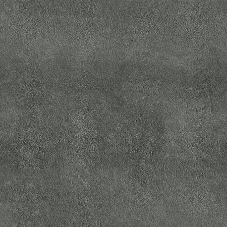 stucco texture: Wall seamless stucco detailed texture Stock Photo