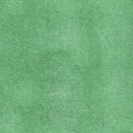 stucco: Seamless stucco detailed texture photo